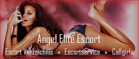 angel banner 468x200 1