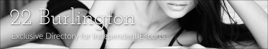 22burlington uk independent escort directory 04